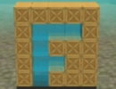 色んな爆弾を設置してブロックを破壊していくパズルゲーム TNT Bomb