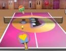 テーブルテニス アルティメット トーナメント