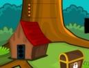 脱出ゲーム Lovely Land Escape