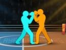 酔拳で戦うボクシングゲーム ドランケン ボクシング