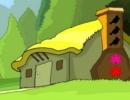 脱出ゲーム Horse Rescue