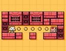 ブロックを置いてゴールを目指すアクションパズルゲーム エココネクト