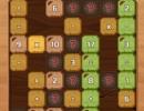 計算式を作っていく脳トレゲーム マスゲームズ フォーアダルト
