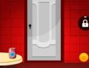 脱出ゲーム Red Rooms Escape