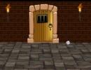 脱出ゲーム Stone Prison Escape