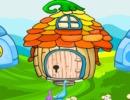 脱出ゲーム Duck Family Rescue 2