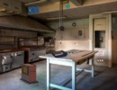 脱出ゲーム Vintage Kitchen Room Escape