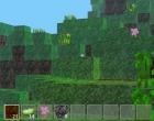 マイクラの世界を楽しめるミニゲーム マインクラフト オンライン