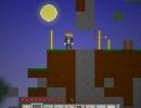 マインクラフト風ゲーム マインブロックス